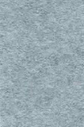 Wool Felt - Mediterranean Mist