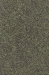 Wool Felt - Camouflage 12x18