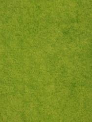 Wool Felt - Limelight 12x18
