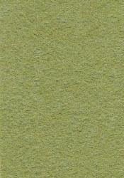 Wool Felt - Shady Grove 12x18