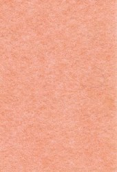 Wool Felt - Georgia Peach