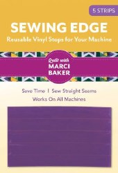 Sewing Edge Strips