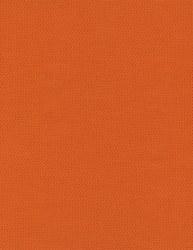 Pin Dot Orange