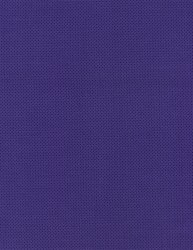 Pin Dot Purple