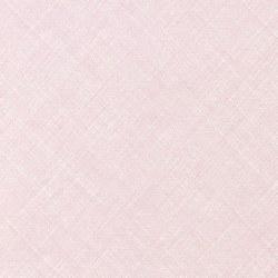 Hatch Texture Blush