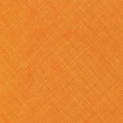 Hatch Texture Papaya
