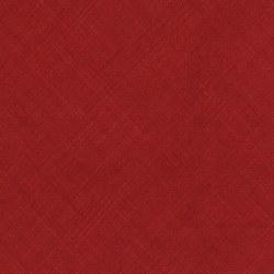 Hatch Texture Scarlet