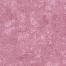 Grateful Heart Marble Pink
