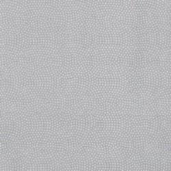 Spin Grey