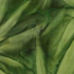 Tonga Batik Olive Green