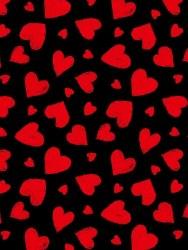 You Make My Heart Happy Hearts