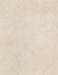 Burlap Texture Wheat