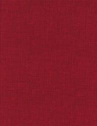 Sketch Texture Crimson