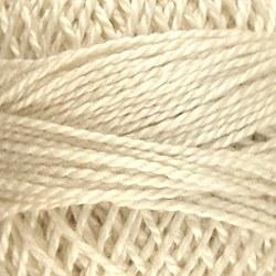 Valdani 4 Ivory Sz12