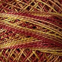 Valdani M37 Autumn Sz 12