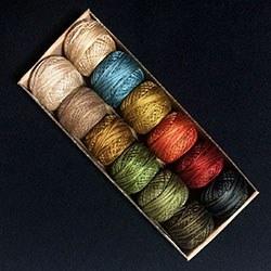 Valdani Perfect Colors Norma W