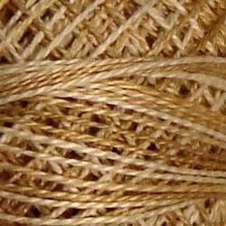 Valdani O514 Wheat Husk Sz8