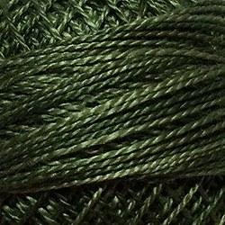 Valdani O575 Crispy Leaf Sz8