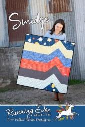 Smidge Pattern