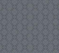 Pottery Linework Grey