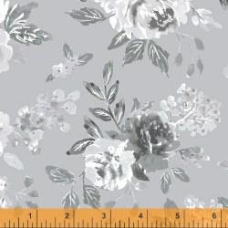 Colette Bloom Grey