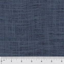 Kingston Stellar Texture Slate
