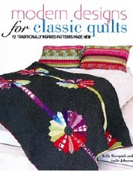 Modern Designs for Classic Qlt