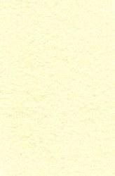 Wool Felt - Straw 12 x 18