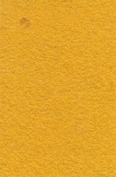 Wool Felt - Old Gold