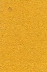 Wool Felt - Old Gold 12 x 18