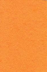 Wool Felt - Mac N Cheese