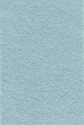 Wool Felt - Baby Blue 12 x 18