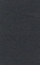 Wool Felt - Ragtime Blue