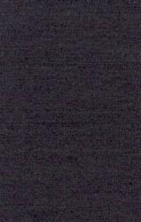 Wool Felt - Navy