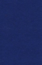Wool Felt - Deep Blue Sea