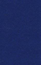 Wool Felt - Deep Blue Sea 12x18