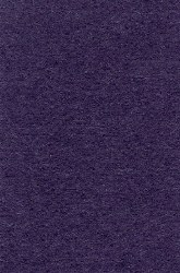 Wool Felt - Purple