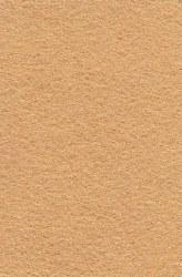 Wool Felt - Biege 12 x 18