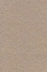 Wool Felt - Vanilla Latte 12x18