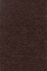 "Wool Felt - Light Brown 12""x18"""