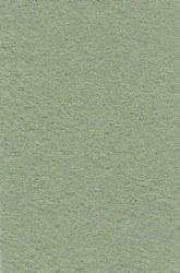 Wool Felt - Loden