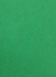 """Wool Felt - Soothing Aloe 12""""x18"""""""