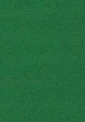 Wool Felt - Kelly Green