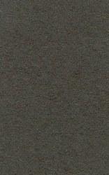 Wool Felt - Cypress Garden 12x18