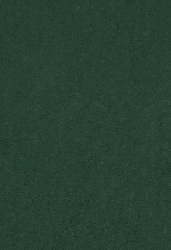 Wool Felt - Evergreen 12 x 18
