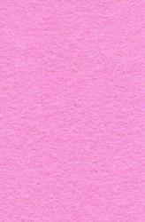 Wool Felt - Shocking Pink