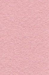 Wool Felt - Blushing Bride 12x18