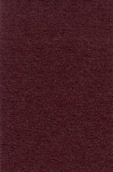 Wool Felt - Burgundy