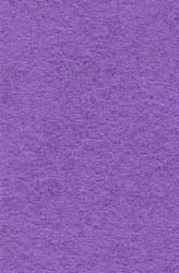 Wool Felt - Lavender 12x18