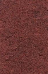 Wool Felt - Ember 12x18